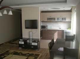 Аренда квартиры в Анталии недорого