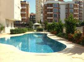 Аренда квартир от хозяев в Турции