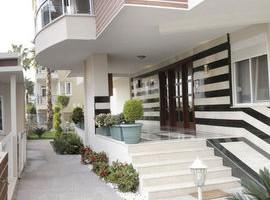 Продажа квартир в жилом комплексе Tuana-2 в Анталии