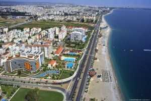 как быстро продать квартиру в Турции