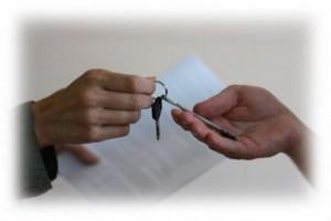 проверка документов о собственности в Турции