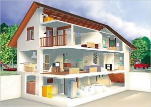долевая собственность на недвижимость в Турции