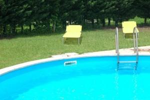 вилла в кемере с бассейном 275 м2