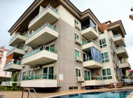 Продажа квартир в Elite Life 1
