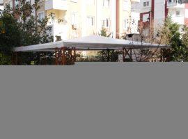 Продается недорогая квартира в Анталии
