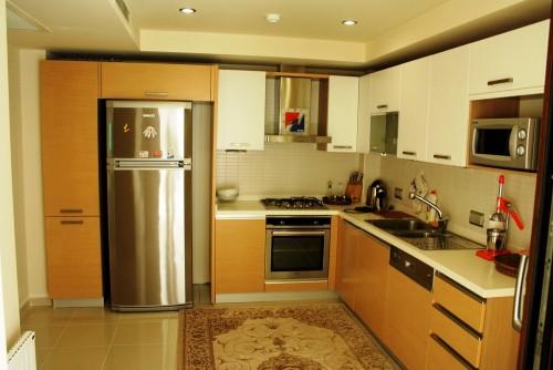 Купить квартиру в дидим турция