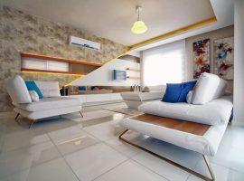 Квартиры в резиденции Dolce Vita