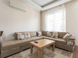 Сдается квартира в Турции