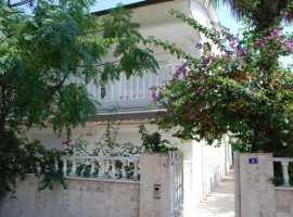 Квартира в Кемере на побережье