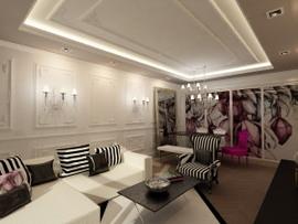 Продаются квартиры в комплексе Onkel Residence в Анталии
